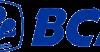 BCA-160x52