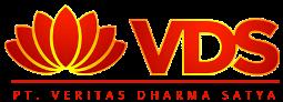Veritas Dharma Satya